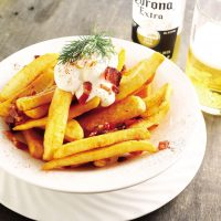 Kajun-spiced-fries-starter