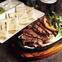 beef-fajitas-grill