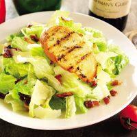 caesar-salad-starter