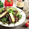 grilled-halloumi-beetroot-salad-starter