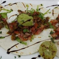 mexican-beef-taco