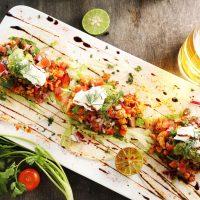 mexican-chicken-taco-starter