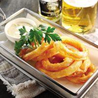 onion-ring-starter