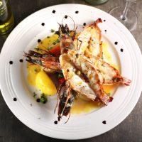 sea-king-salt-pepper-seafood