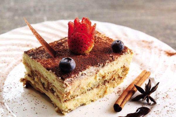 tiramisu-tseung-dessert