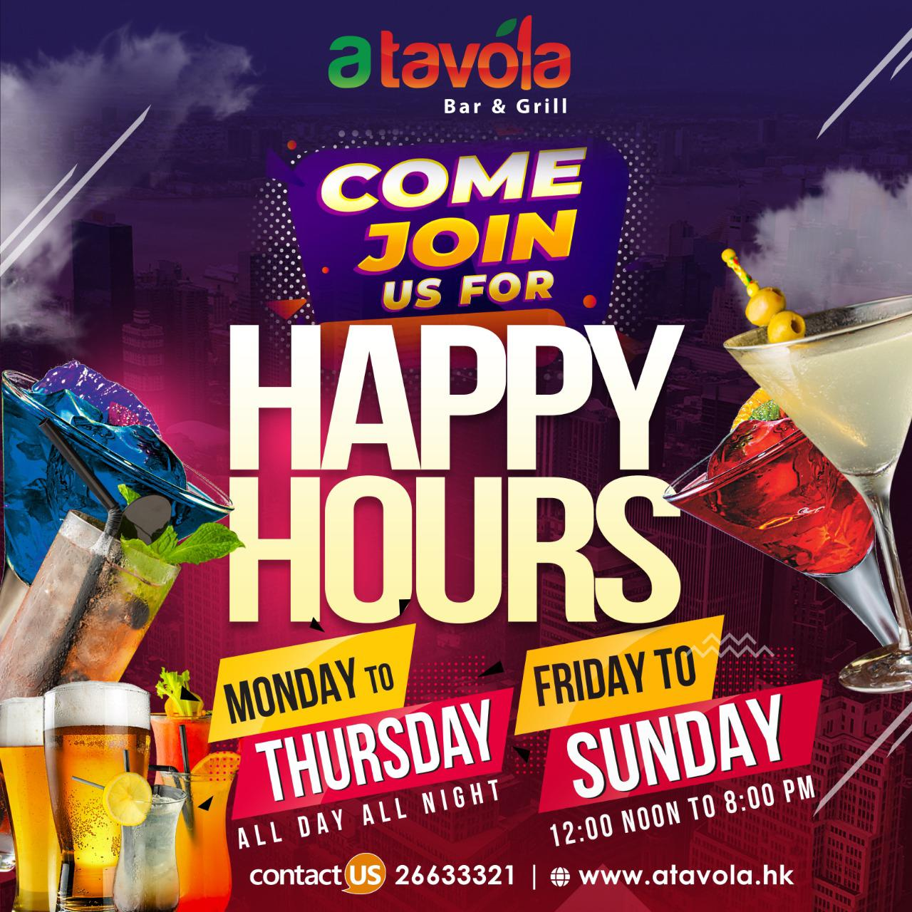 Happy-Hours-Atavola