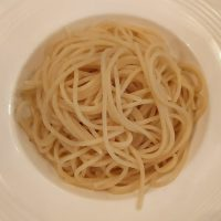 spaghetti-with-butter