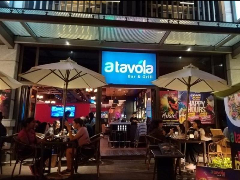 atavola-tko-restaurantandbar