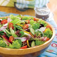 garden-salad