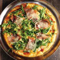 proscuitto-e-rucola-pizza