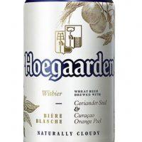 Hoegaarden-canned-beer-330ml