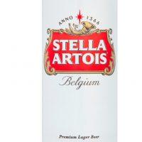 Stella-Artois-canned-beer-500ml